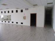 Immagine n4 - Negozio in complesso commerciale (Sub 5) - Asta 7423