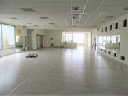 Immagine n5 - Negozio in complesso commerciale (Sub 5) - Asta 7423