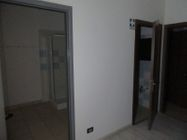 Immagine n9 - Negozio in complesso commerciale (Sub 5) - Asta 7423
