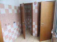 Immagine n11 - Negozio in complesso commerciale (Sub 5) - Asta 7423