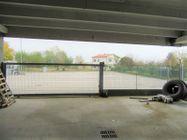 Immagine n12 - Negozio in complesso commerciale (Sub 5) - Asta 7423