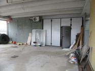 Immagine n13 - Negozio in complesso commerciale (Sub 5) - Asta 7423
