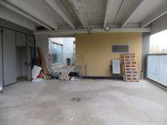Immagine n14 - Negozio in complesso commerciale (Sub 5) - Asta 7423