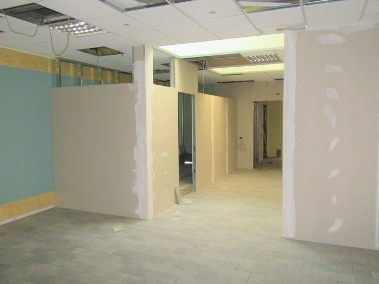 #7426 Laboratorio artigianale in complesso commerciale (Sub 17)