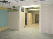 Immagine n0 - Laboratorio artigianale in complesso commerciale (Sub 17) - Asta 7426