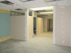 Laboratorio artigianale in complesso commerciale (Sub 17) - Lotto 7426 (Asta 7426)