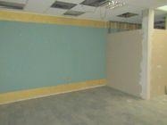 Immagine n1 - Laboratorio artigianale in complesso commerciale (Sub 17) - Asta 7426