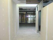 Immagine n2 - Laboratorio artigianale in complesso commerciale (Sub 17) - Asta 7426