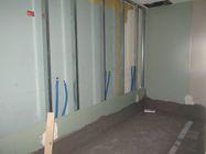 Immagine n3 - Laboratorio artigianale in complesso commerciale (Sub 17) - Asta 7426