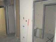 Immagine n4 - Laboratorio artigianale in complesso commerciale (Sub 17) - Asta 7426