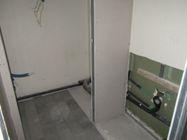 Immagine n5 - Laboratorio artigianale in complesso commerciale (Sub 17) - Asta 7426