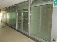 Immagine n6 - Laboratorio artigianale in complesso commerciale (Sub 17) - Asta 7426