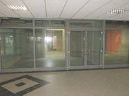 Immagine n7 - Laboratorio artigianale in complesso commerciale (Sub 17) - Asta 7426