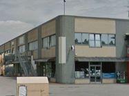 Immagine n8 - Laboratorio artigianale in complesso commerciale (Sub 17) - Asta 7426