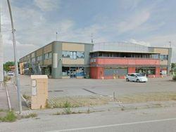 Laboratorio artigianale in complesso commerciale (Sub 20) - Lotto 7427 (Asta 7427)