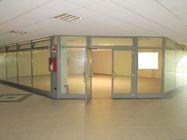 Immagine n0 - Laboratorio artigianale in complesso commerciale (Sub 43) - Asta 7428