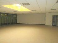 Immagine n1 - Laboratorio artigianale in complesso commerciale (Sub 43) - Asta 7428