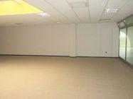 Immagine n2 - Laboratorio artigianale in complesso commerciale (Sub 43) - Asta 7428