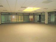 Immagine n3 - Laboratorio artigianale in complesso commerciale (Sub 43) - Asta 7428