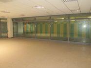 Immagine n4 - Laboratorio artigianale in complesso commerciale (Sub 43) - Asta 7428