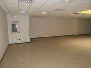 Immagine n5 - Laboratorio artigianale in complesso commerciale (Sub 43) - Asta 7428