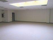 Immagine n6 - Laboratorio artigianale in complesso commerciale (Sub 43) - Asta 7428