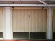 Immagine n0 - Box auto al piano interrato. Sub. 7 - Asta 743
