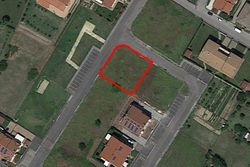 Residential building land of     square meters - Lot 7434 (Auction 7434)