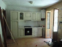 Appartamento in complesso residenziale (Sub 29)