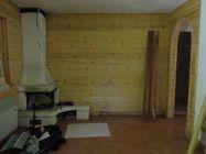 Immagine n1 - Appartamento in complesso residenziale (Sub 29) - Asta 7436