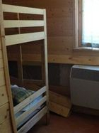 Immagine n2 - Appartamento in complesso residenziale (Sub 29) - Asta 7436