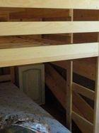 Immagine n3 - Appartamento in complesso residenziale (Sub 29) - Asta 7436