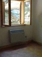 Immagine n4 - Appartamento in complesso residenziale (Sub 29) - Asta 7436