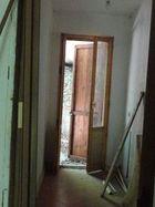 Immagine n5 - Appartamento in complesso residenziale (Sub 29) - Asta 7436