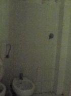 Immagine n6 - Appartamento in complesso residenziale (Sub 29) - Asta 7436