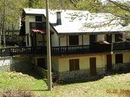 Immagine n8 - Appartamento in complesso residenziale (Sub 29) - Asta 7436