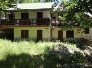 Immagine n9 - Appartamento in complesso residenziale (Sub 29) - Asta 7436