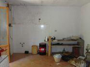 Immagine n0 - Appartamento in complesso residenziale (Sub 30) - Asta 7438