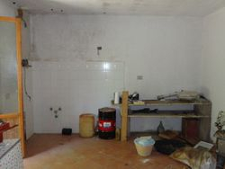 Appartamento in complesso residenziale (Sub 30)
