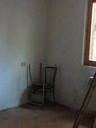 Immagine n1 - Appartamento in complesso residenziale (Sub 30) - Asta 7438