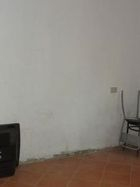 Immagine n2 - Appartamento in complesso residenziale (Sub 30) - Asta 7438