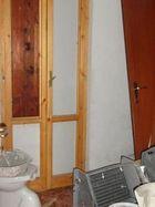 Immagine n3 - Appartamento in complesso residenziale (Sub 30) - Asta 7438