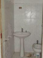 Immagine n4 - Appartamento in complesso residenziale (Sub 30) - Asta 7438