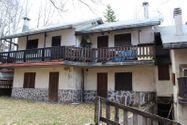 Immagine n6 - Appartamento in complesso residenziale (Sub 30) - Asta 7438