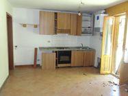 Immagine n0 - Appartamento in complesso residenziale (Sub 31) - Asta 7439