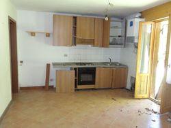 Appartamento in complesso residenziale (Sub 31)
