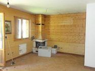 Immagine n2 - Appartamento in complesso residenziale (Sub 31) - Asta 7439