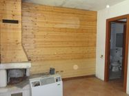 Immagine n3 - Appartamento in complesso residenziale (Sub 31) - Asta 7439