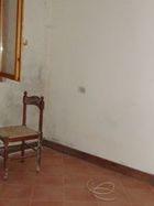 Immagine n5 - Appartamento in complesso residenziale (Sub 31) - Asta 7439