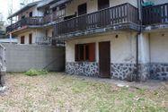 Immagine n6 - Appartamento in complesso residenziale (Sub 31) - Asta 7439